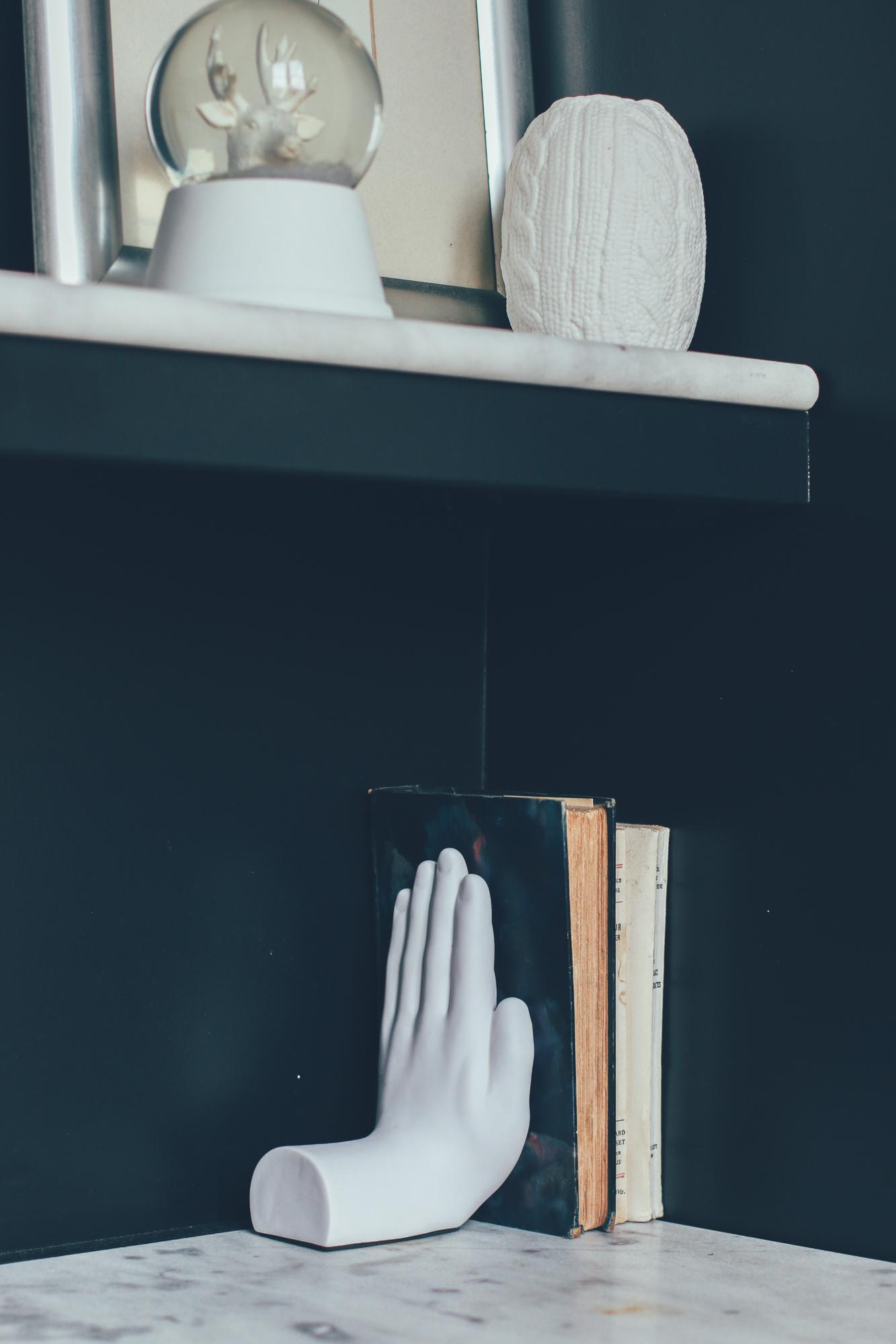 chez laurence du tilly caen normandie 17 helle flecken. Black Bedroom Furniture Sets. Home Design Ideas