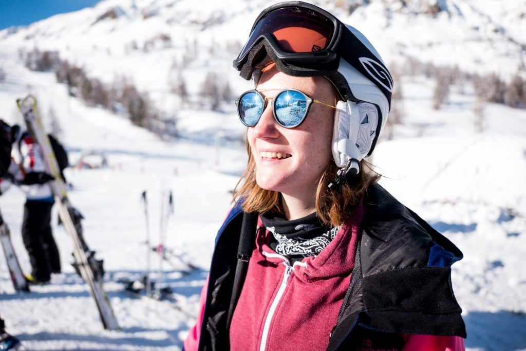 lisa-ski-2