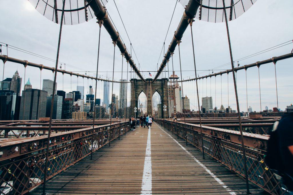 New_York_134