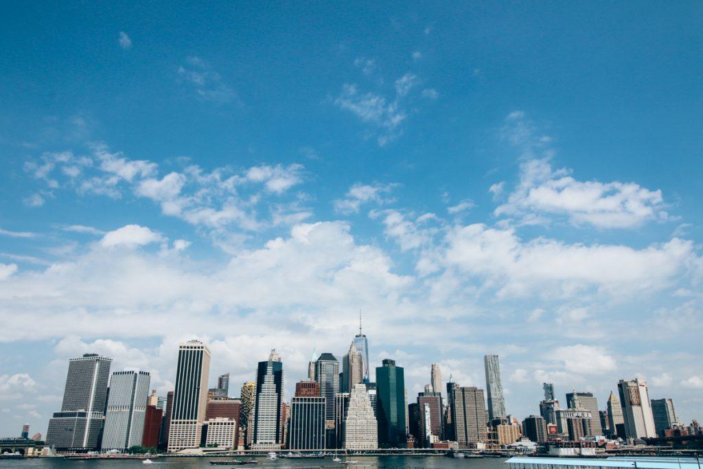 New_York_156