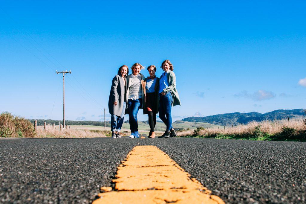 point-reyes-roadtrip-2