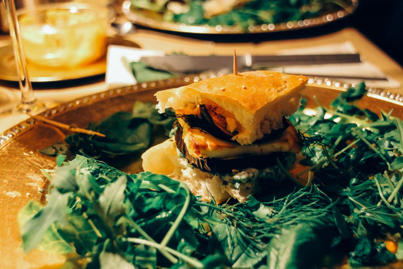 auberginen_burger_02