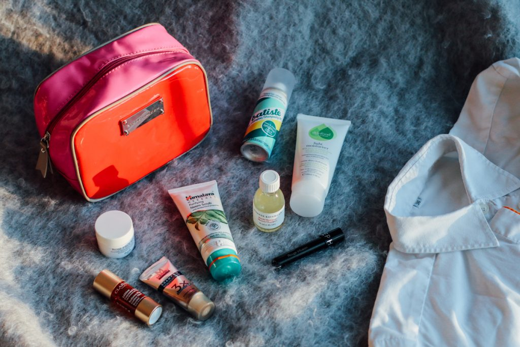 beauty_bag_april_03