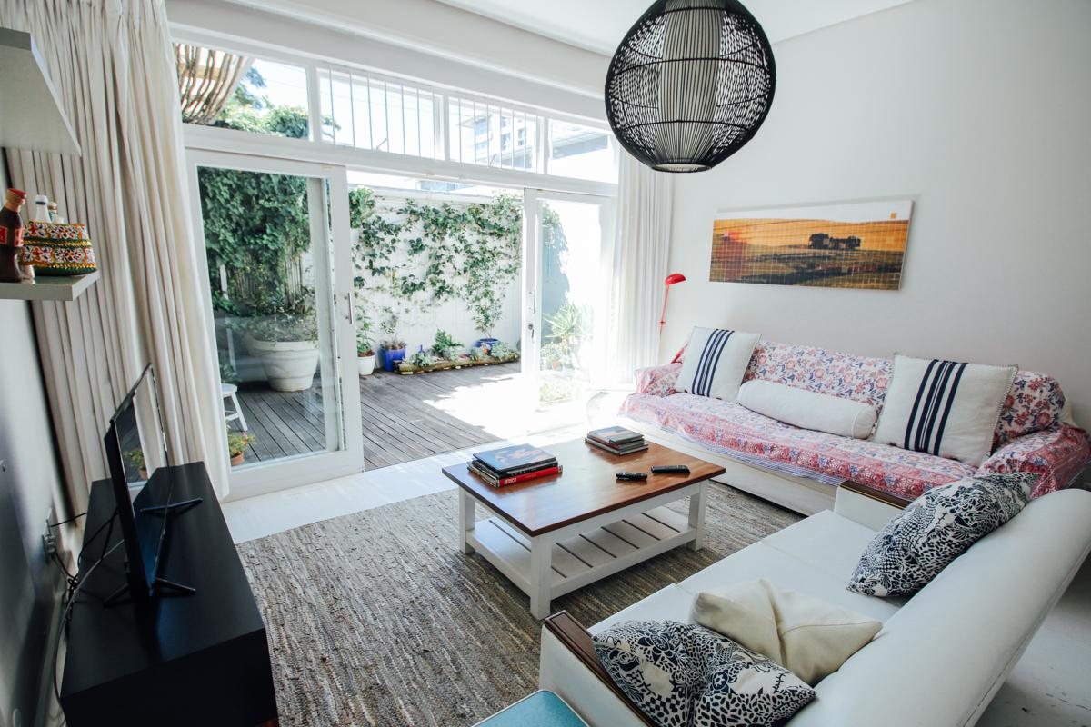 where to stay in cape town die sch nste ferienwohnung. Black Bedroom Furniture Sets. Home Design Ideas