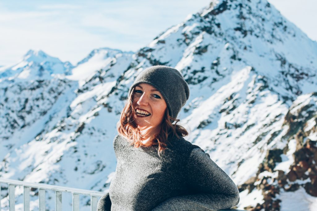 das_central_skiurlaub_soelden_5