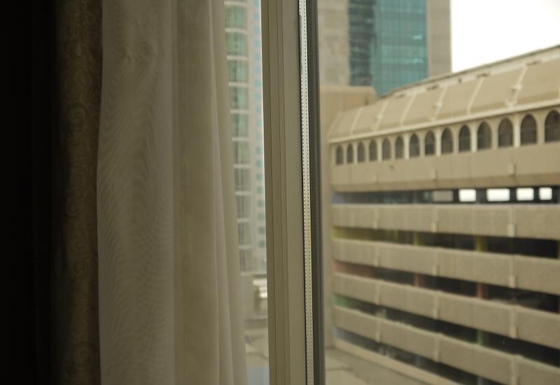 Fenster Kuwait