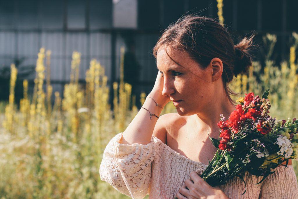 flowergirl_16