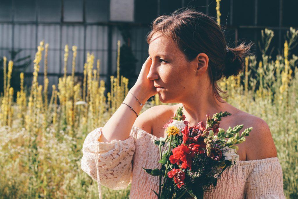 flowergirl_17