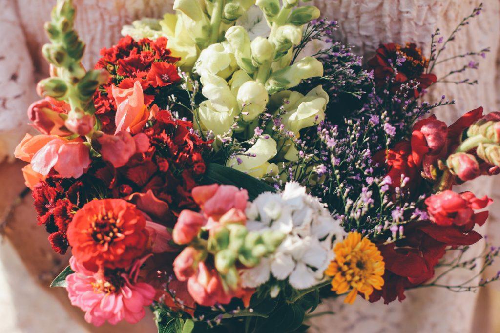 flowergirl_23