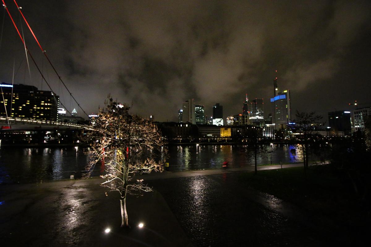 frankfurt_by_night02-2