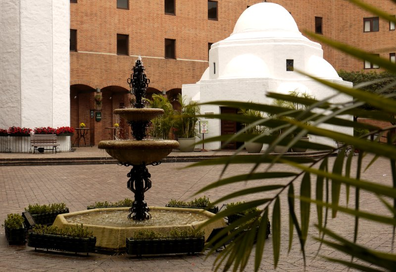 Hotel Estelar 4