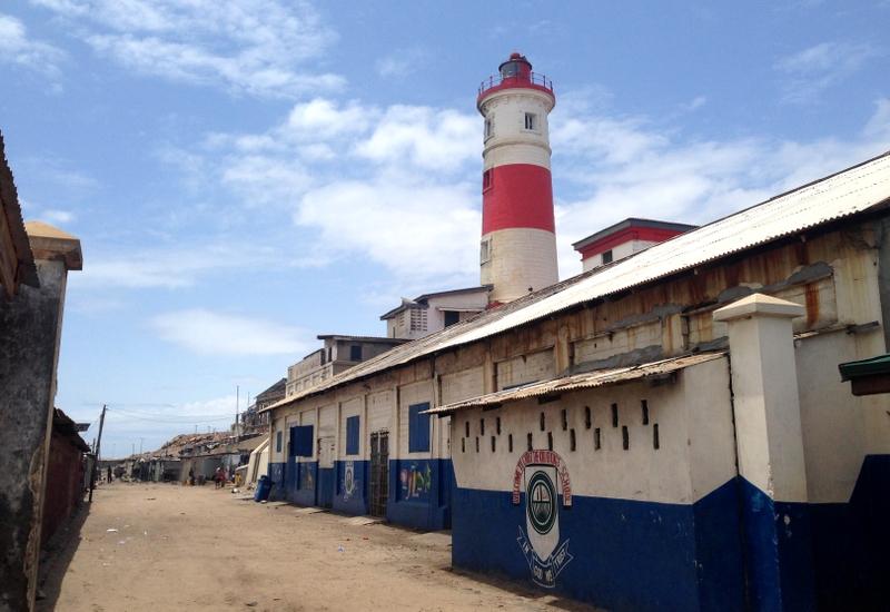 Jamestown Accra 3