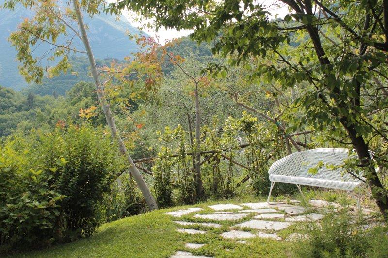 Lefay Resort Spa Gardasee