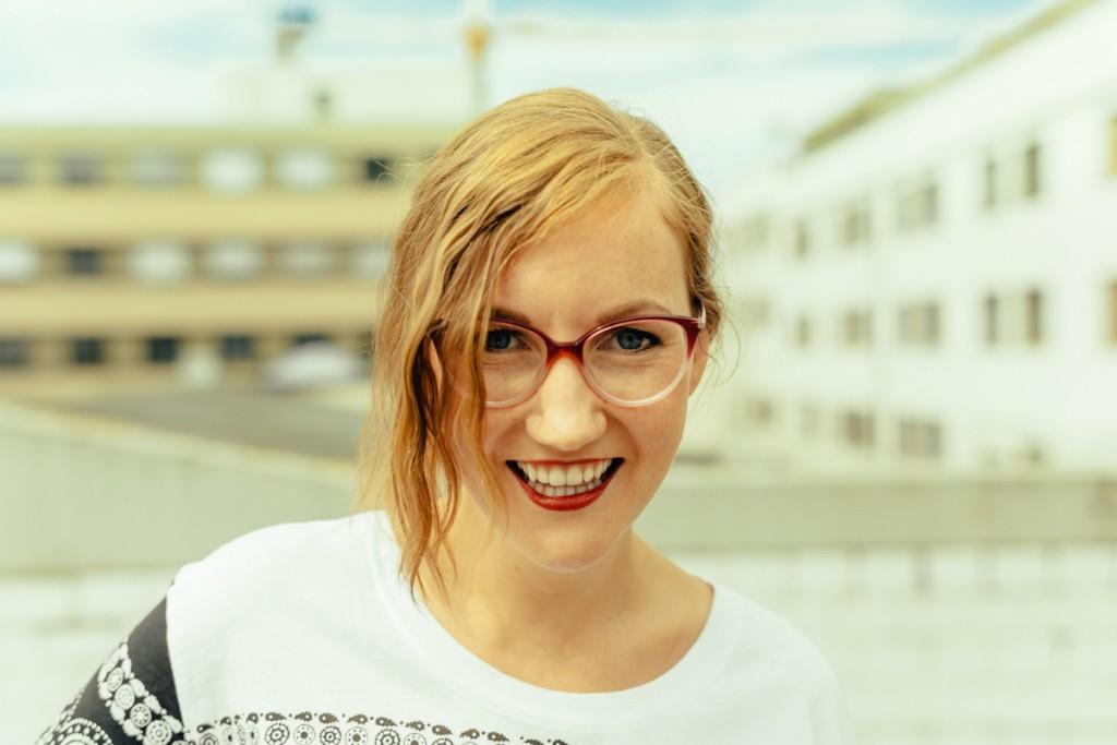 Lisa Mattis