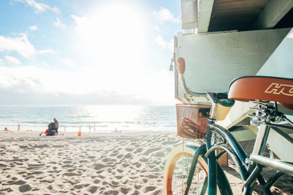 los_angeles_bike_22