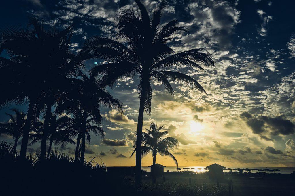 miami_beach_01