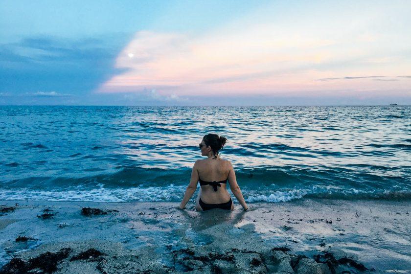 miami_beach_sunset_48