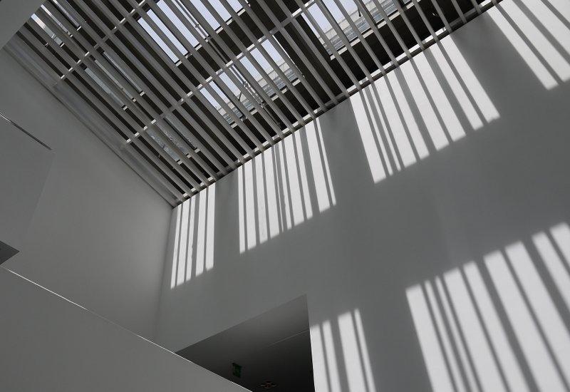 Museo del Oro 8