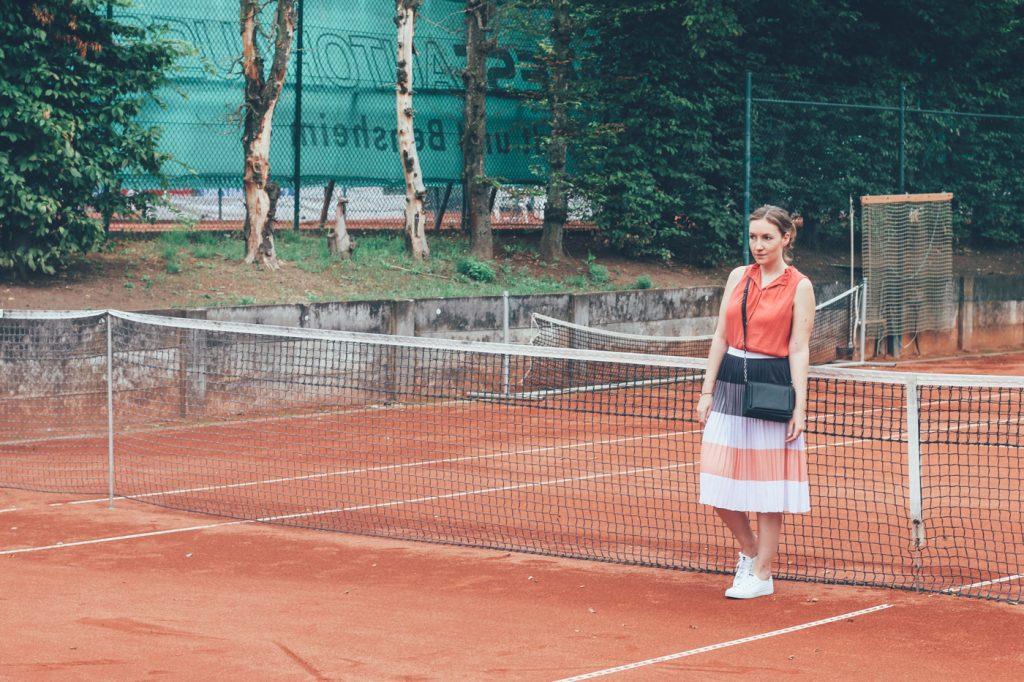 outfit_tenniscourt_06