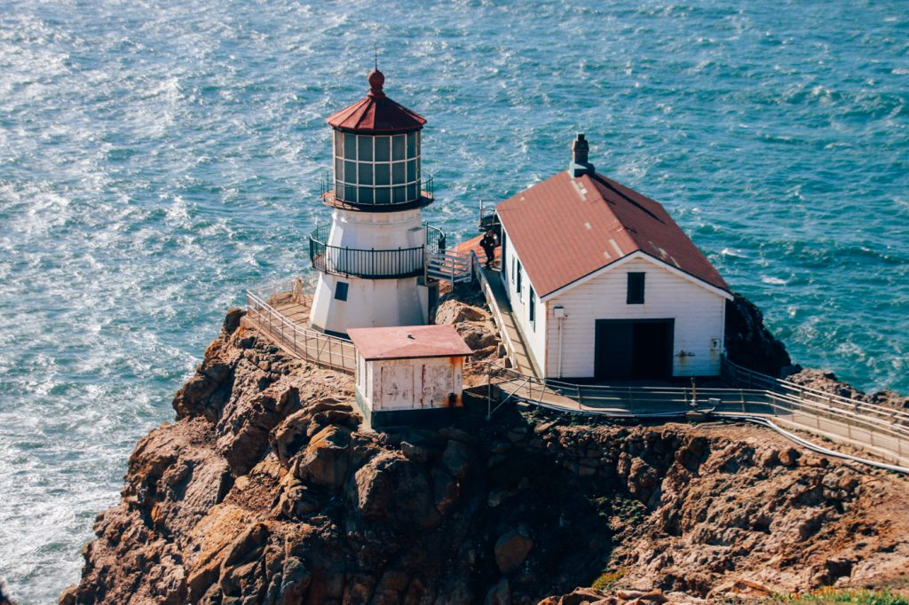 pointreyes_lighthouse_13