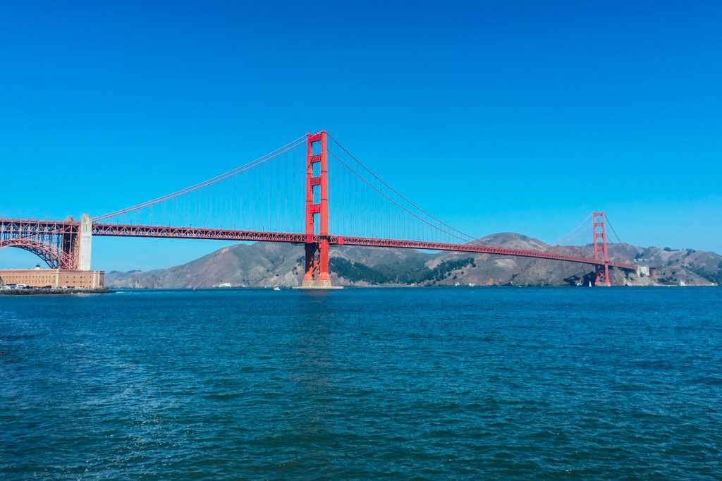 san_francisco_golden_gate_bridge_07