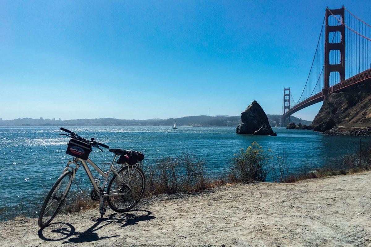 san_francisco_golden_gate_bridge_22