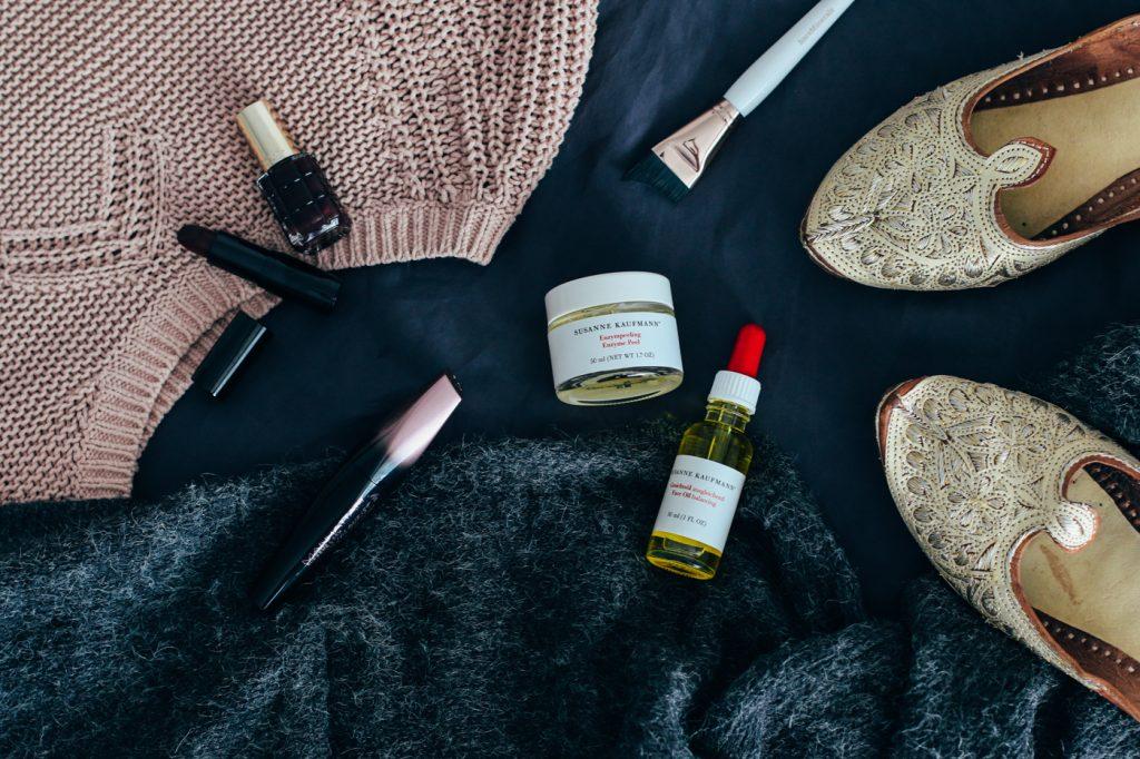 september_beauty_essentials_01
