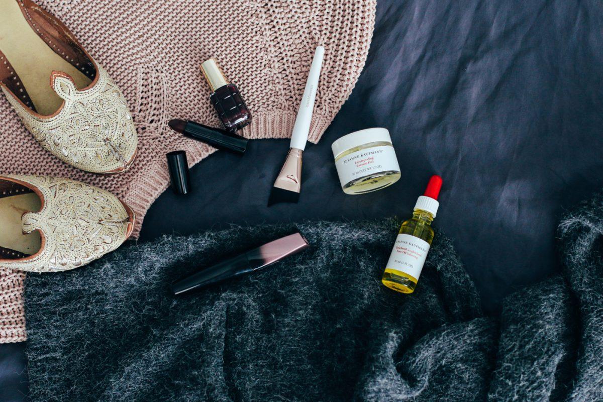 september_beauty_essentials_03