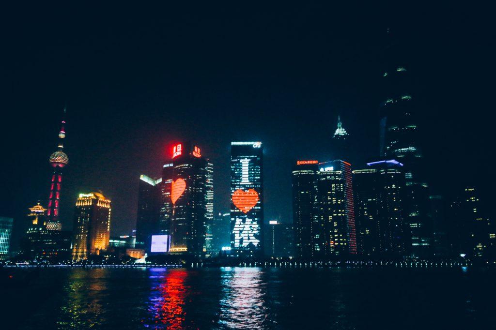 shanghai_41