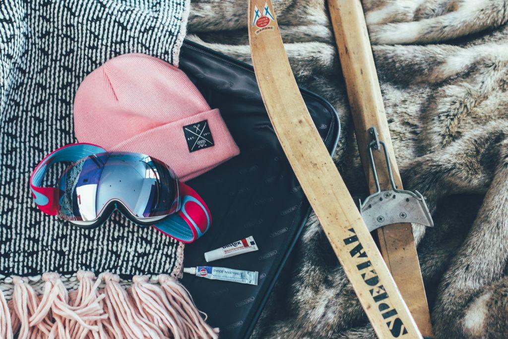 skiurlaub_packliste_1