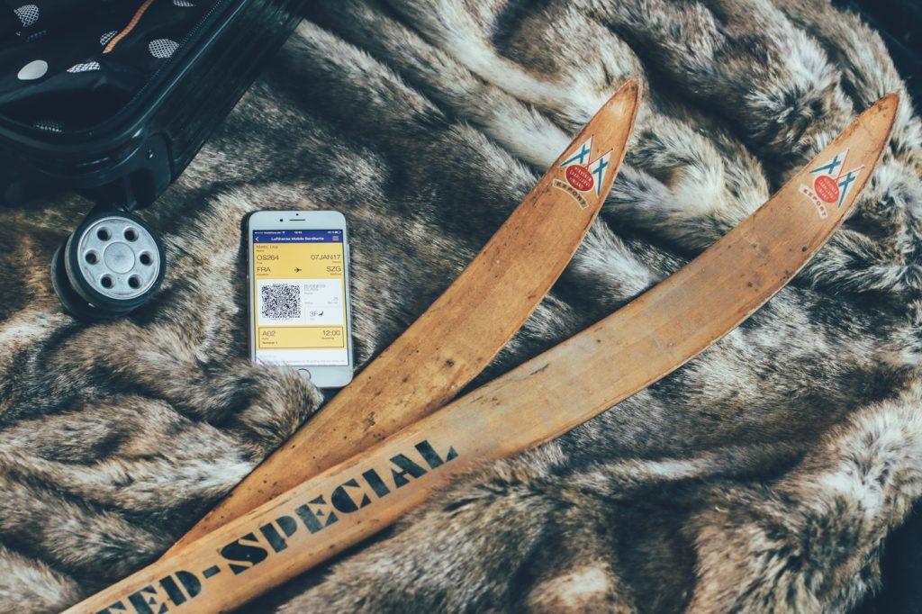 skiurlaub_packliste_12