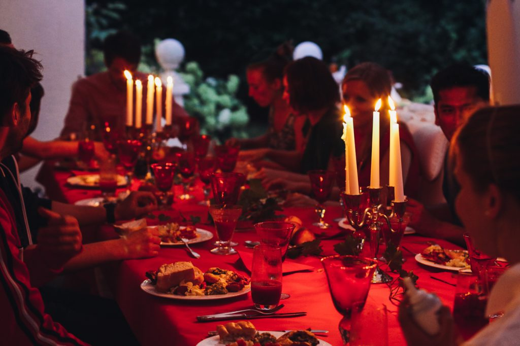 sommerparty_25