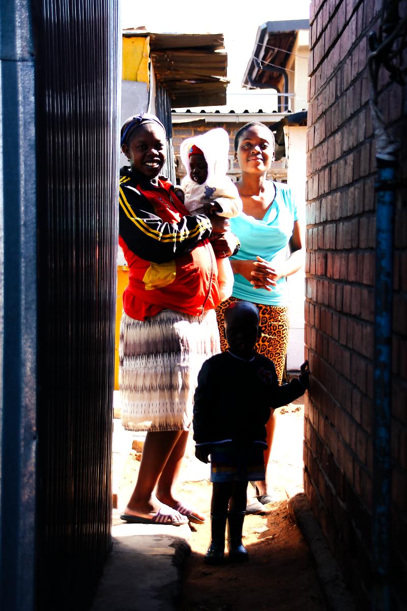 Kostenlose Soweto Dating-Seiten