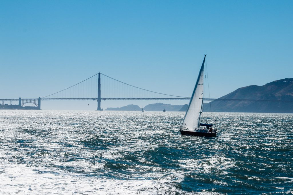 tiburon_san_francisco_11