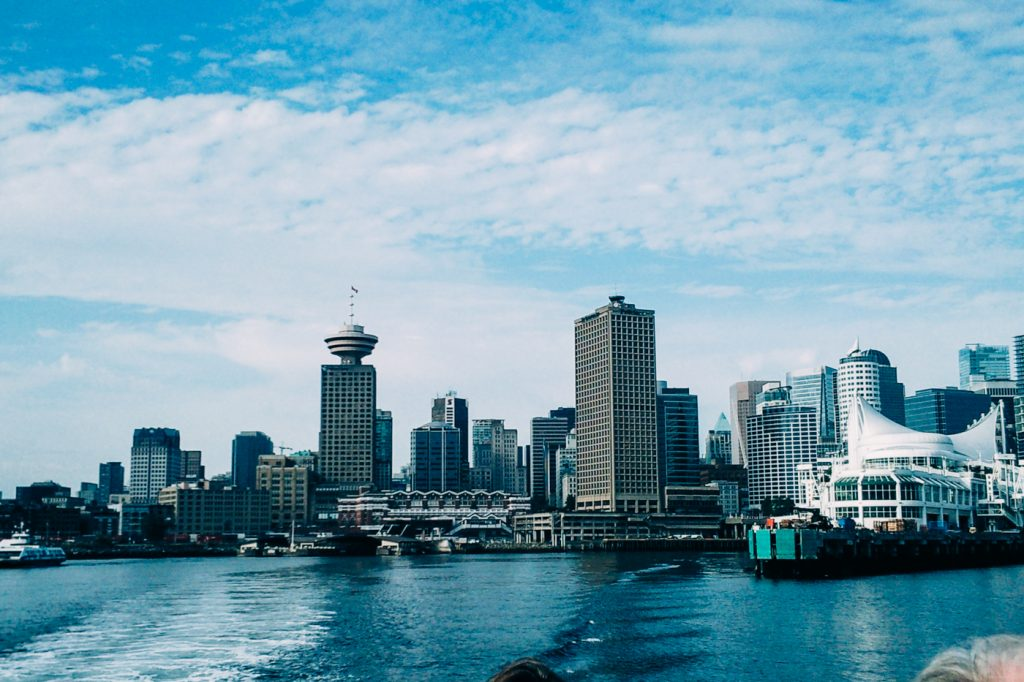 vancouver_10